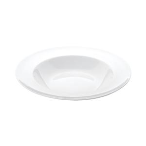 Piatto fondo OPUS ø 22 cm