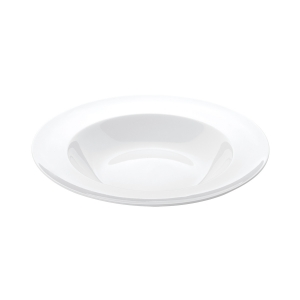 Prato de sopa OPUS ø 22 cm