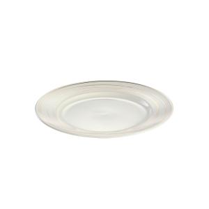 Dezertní talíř OPUS GOLD ø 20 cm