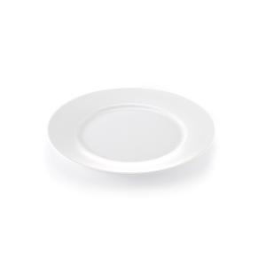 Piatto dessert LEGEND ø 21 cm