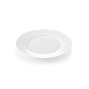 Dezertný tanier LEGEND ø 21 cm