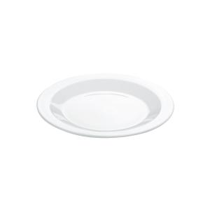 Dezertní talíř GUSTITO ø 20 cm