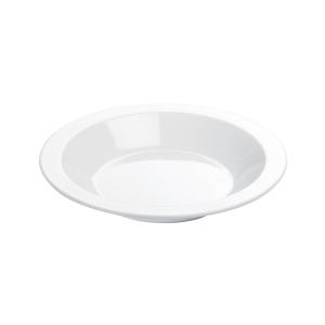 Prato de sopa GUSTITO, ø 22 cm