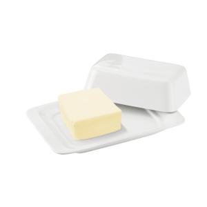 Manteigueira GUSTITO