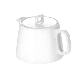Kanvica na čaj GUSTITO 1.2 l