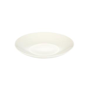 Dezertní talíř CREMA ø 20 cm