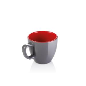 Šálek na espresso CREMA SHINE