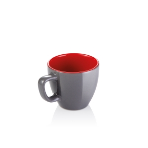 Filiżanka do espresso CREMA SHINE