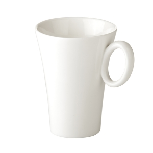 Café-Latte-Tasse ALLEGRO