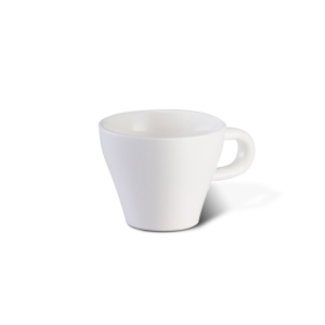 Espresso cup ALL FIT ONE, Slim