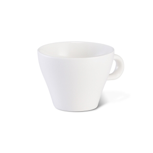 Cappuccino cup ALL FIT ONE, Slim