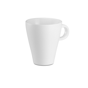 Tasse ALL FIT ONE, Slim