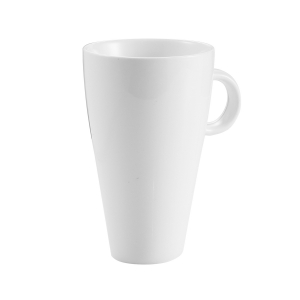 Latte mug ALL FIT ONE, Slim