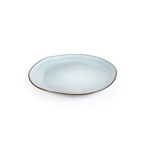 Dezertní talíř JACQUARD ø 20 cm