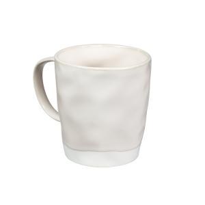 Tazza mug LIVING