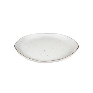 Dezertný tanier CHARMANT ø 19 cm