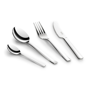 Table cutlery BANQUET, set of 24