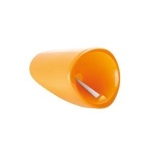 Cortador espiral de cenouras PRESTO