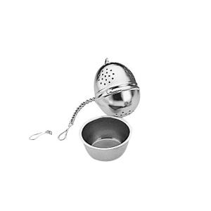 Vajíčko na čaj s miskou PRESTO