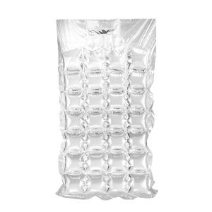 Sáčky na ledové kostky PRESTO, 288 ks