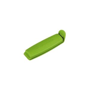 Svorka na sáčky PRESTO 6 cm, 6 ks