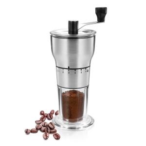 Mlýnek na kávu GrandCHEF