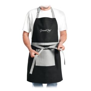 Küchenschürze GrandCHEF