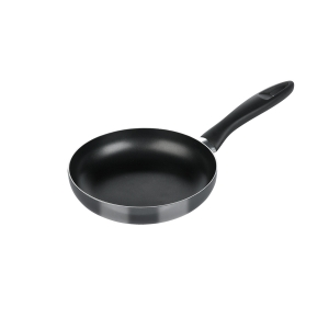 Frying pan PRESTO, ø18 cm