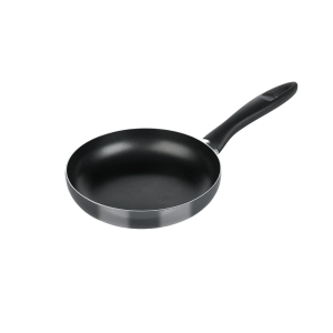 Frying pan PRESTO, ø20 cm