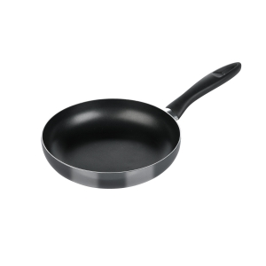 Frying pan PRESTO, ø28 cm