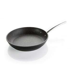 Pánev PRESIDENT ø 26 cm