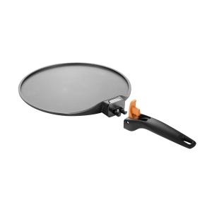 Pánev na palačinky SmartCLICK ø 26 cm