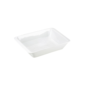 Rectangular baking dish GUSTO 25 x 16 cm