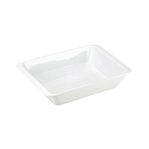 Rectangular baking dish GUSTO 32 x 20 cm