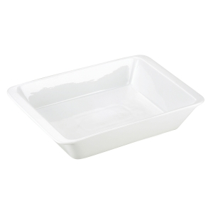Rectangular baking dish GUSTO 40 x 26 cm