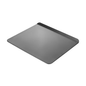 Flat baking sheet DELÍCIA 40x36 cm