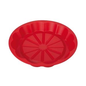 Tortiera, forma crostata TOP SILICONE ø 22 cm