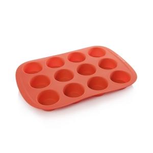 Forma 12 muffinov DELÍCIA SiliconPRIME