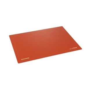 Pečicí podložka DELÍCIA SiliconPRIME 40 x 30 cm, univerzální