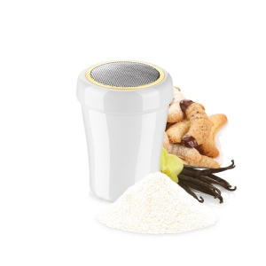 Spargi zucchero Tescoma Cacao a Velo spargizucchero 150 ml mshop