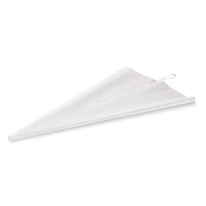 Zdobicí sáček DELÍCIA 35 cm, elastický