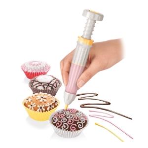Cukrářská zdobicí tužka DELÍCIA