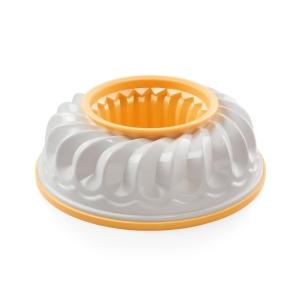 Forma na nepečené dorty DELÍCIA ø 24 cm