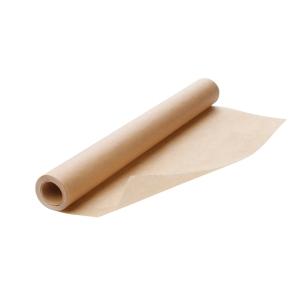 Papír na pečení DELÍCIA