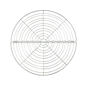 Podložka skládací DELÍCIA ø 32 cm