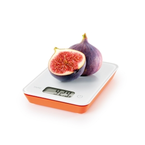Digitale Küchenwaage ACCURA 500 g
