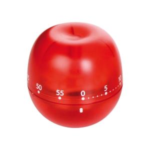 Minútka jablko PRESTO, 60 min