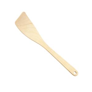 Pala curva WOODY, 30 cm