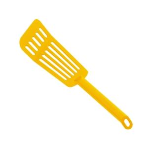 Espátula para omelete SPACE TONE