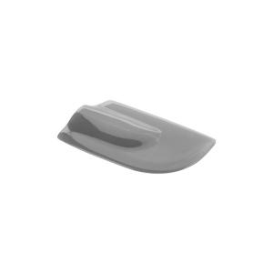 Náhradní silikonová stěrka pro 638806